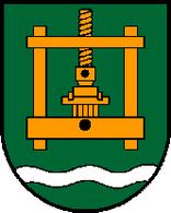 Schlüsseldienst St. Marienkirchen an der Pollsenz
