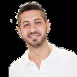 Dawub Mahabub - unser Zahntechniker
