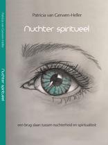 Foto boek Nuchter spiritueel, Patricia van Gerwen
