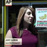 Hostess Debuts Deep Fried Twinkies