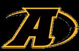 Berlin Adler Logo