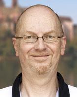 Christoph Epting Zahnarzt