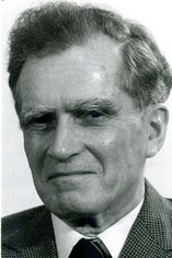 Wolfgang Kraak