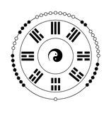 CHINA 2017 - TaoYoga Arts™ ~ TaoYoga, Qigong & Taoist Meditation