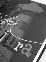 Catálogo Niebla B/N interior 1