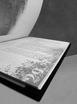 Catálogo Niebla B/N interior 2
