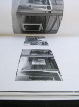 Catálogo Niebla B/N interior 3