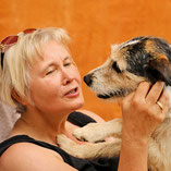 Barbara Scheer - Fotografie Pechpfoten