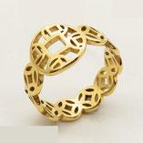 Vente en gros bijoux acier inoxydable