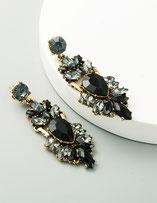 Fournisseur bijoux acier inoxydable