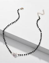 Fournisseur bijoux colliers