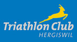Triathlon Club Hergiswil