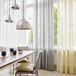 Vorhang, Gardine, Vorhangstoff mhz, Fensterdekoration, Gardine Hessen, Vohänge Main-Kinzig-Kreis