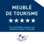 Résidence de Tourisme 5 etoiles vosges