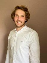 LG 1b: Norbert Müller