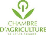 Chambre d'agriculture - Lot et Garonne