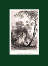 Washington;s Tomb