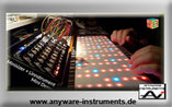 MINISIZER+LINNSTRUMENT