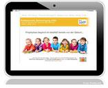 zahnarzt-garmisch-prophylaxe Infopage © copyright opx fotolia.com