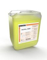MultiTec 2000, Linker Chemie-Group, Linker GmbH, Industriereiniger, Kaltreiniger, Speziallösungsmittel