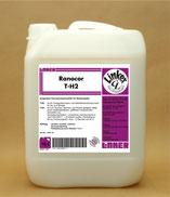 Ranocor T-H2, Linker Chemie-Group, Linker GmbH, Industriereiniger, Transportkorrosion, Oberflächenschutzschicht