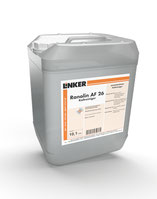 Ranolin AF 26, Linker Chemie-Group, Linker GmbH, Industriereiniger, Kaltreiniger