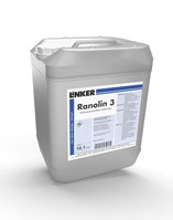 Ranolin 3, Linker Chemie-Group, Linker GmbH, Industriereiniger, Kaltreiniger