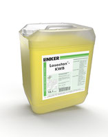 Losostan KWB, Linker Chemie-Group, Linker GmbH, Industriereiniger