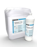 Xyloquat Plus, Linker Chemie-Group, Linker GmbH, Industriereiniger, Desinfektionsreiniger