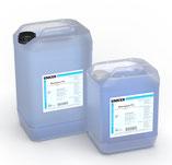 Shampoo P3_Linker Chemie-Group, saures Autoshampoo