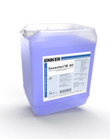 Losostan IR40, Linker Chemie-Group, Linker GmbH, Industriereiniger