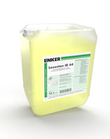 Losostan IR44, Linker Chemie-Group, Linker GmbH, Industriereiniger