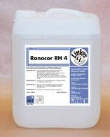 Ranocor RH4, Linker Chemie-Group, Linker GmbH, Industriereiniger, Korrosionsschutzmittel