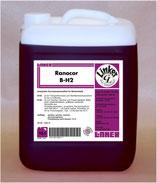 Ranocor B-H2, Linker Chemie-Group, Linker GmbH, Industriereiniger, Korrosionsschutzmittel