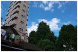 東京写真 街角写真 あきまだき