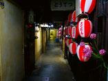 東京写真 東京ララバイ
