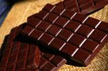 zacao tablettes chocolats