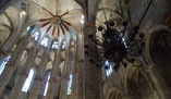 Гид, Барселона, готический квартал экскурсии