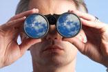 Check, Job Perspektiven, Stellen, Chancen, Bewerbung, Arbeitgeber Erwartungen, Vorstellungsgespräch, richtig einschätzen