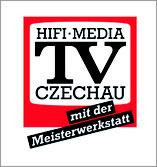 Logo Czechau