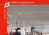 Light4U Catalogue