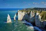 Trouvailes des nördlichen Frankreich