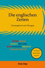 """Lehrbuchreihe """"Sicheres Englisch"""""""