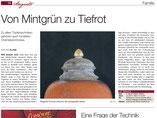 Sächsische Zeitung 2012