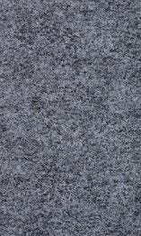 Tessiner Granit dunkel