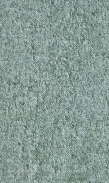 Andeer Granit