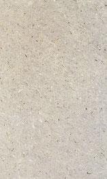 Mägenwiler Muschelkalkstein