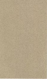 Berner Sandstein