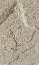 Rohrschacher Sandstein