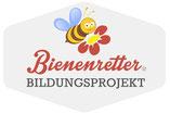 Bienenretter